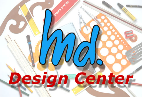 Md. Design-Center
